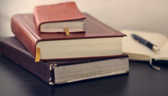 การศึกษาเจตคติของนักศึกษาหลักสูตรรัฐประศาสนศาสตร์ รายวิชาการวิเคราะห์นโยบาย มหาวิทยาลัยราชภัฏสวนดุสิต ศูนย์ตรัง