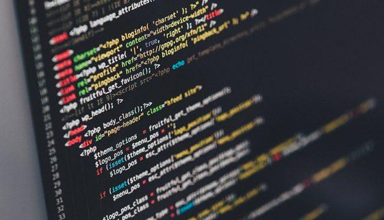 การพัฒนาชุดฝึกปฏิบัติโปรแกรมภาษา C บนระบบปฏิบัติการ Windows ในรายวิชาโครงสร้างข้อมูลและขั้นตอนวิธี